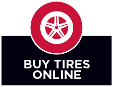 Purchase Tires Online at Hoffman Automotive Tire Pros in Fayetteville, GA 30214!