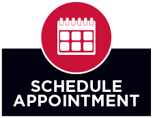 Schedule an Appointment at Hoffman Automotive Tire Pros in Fayetteville, GA 30214