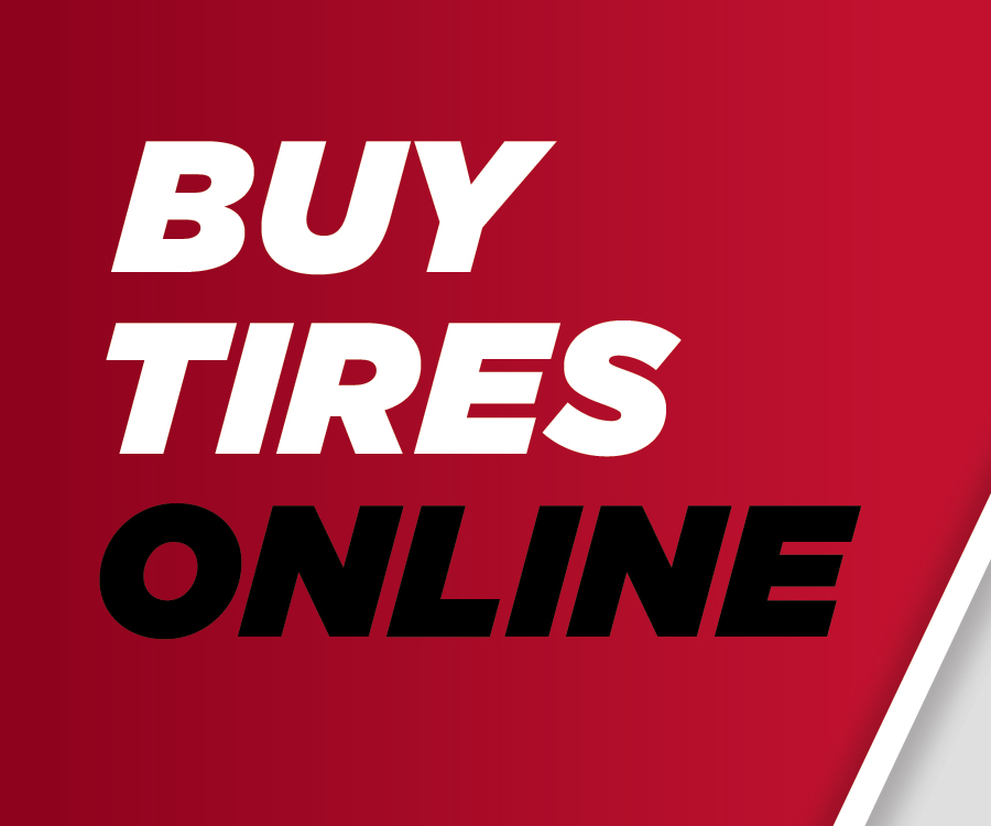 Buy Tires Online at Hoffman Automotive Tire Pros in Fayetteville, GA 30214