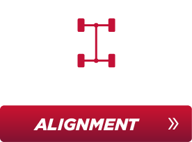 Schedule an Alignment Today at Hoffman Automotive Tire Pros in Fayetteville, GA 30214