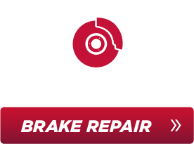 Schedule a Brake Repair Today at Hoffman Automotive Tire Pros in Fayetteville, GA 30214