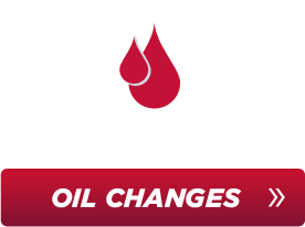 Schedule an Oil Change Today at Hoffman Automotive Tire Pros in Fayetteville, GA 30214